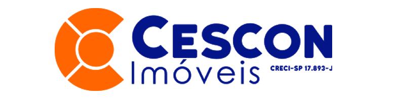 Cescon Imoveis LTDA - ME