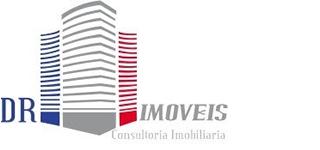 DR IMOVEIS