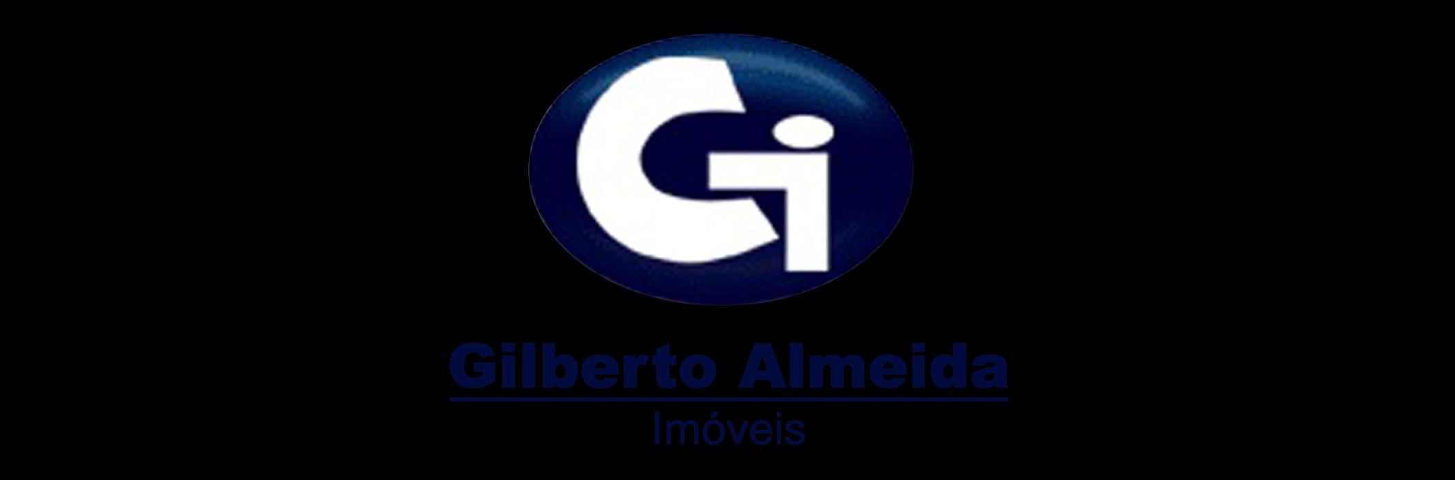 Gilberto Almeida Imóveis