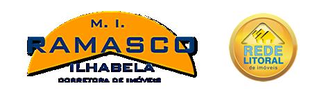 M. I. Ramasco