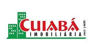 CUIABÁ IMOBILIÁRIA