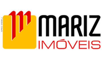 Mariz Imóveis Ltda