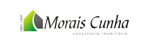 Morais Cunha Consultoria Imobiliária