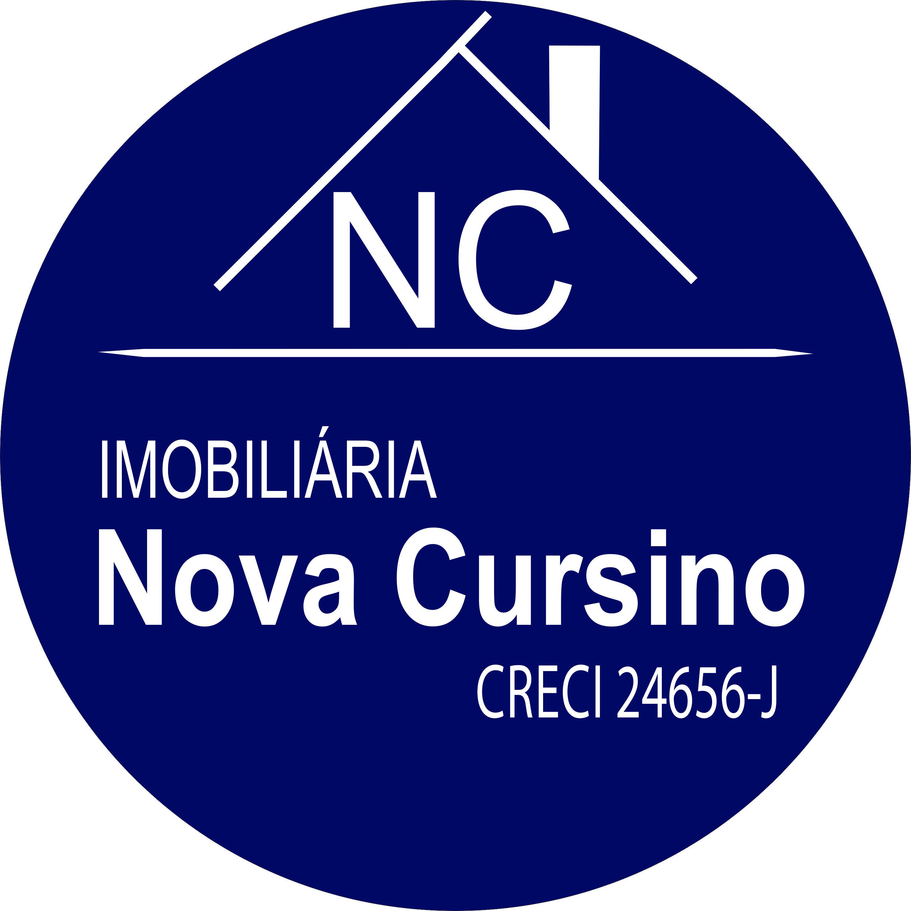 Imobilaria Nova Cursino