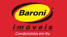 Baroni Imoveis
