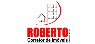 Roberto Corretor de Imóveis - CRECI MT F