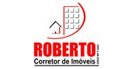 Roberto Corretor de Imóveis - CRECI MT F 4203