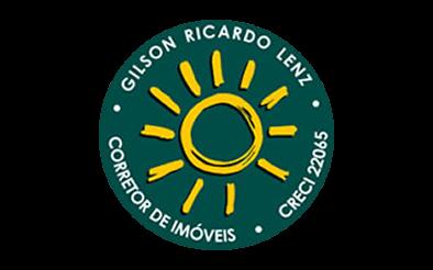 Gilson Ricardo Lenz