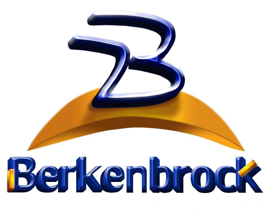 Berkenbrock Imóveis CRECI 3329 J