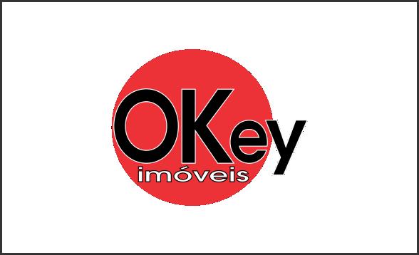 Okey Imóveis CRECI 26016 J