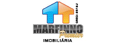 Imobiliária Marfinno
