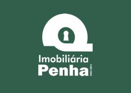 Imobiliária Penha