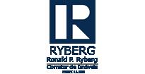 Ronald Ryberg Corretor de Imóveis