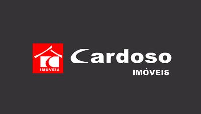 Cardoso Corretor CRECI F 60.625