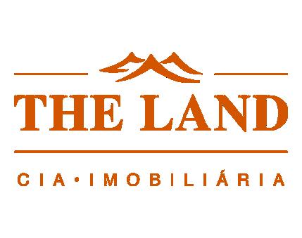 The Land Cia Imobiliária - CRECI 4343-J