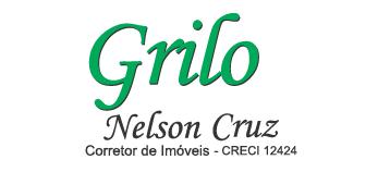 Grilo Nelson Cruz Corretor de Imóveis