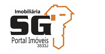 SG Portal Imóveis CRECI 3533 J