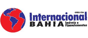 Internacional Bahia Imóveis e Financiame