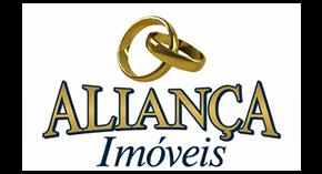 Aliança Imóveis CRECI 27220 J