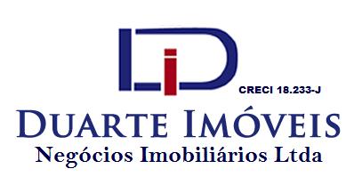 Duarte Imóveis Negócios Imobiliários Ltda