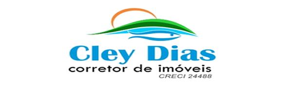 Cley Dias Corretor de Imóveis