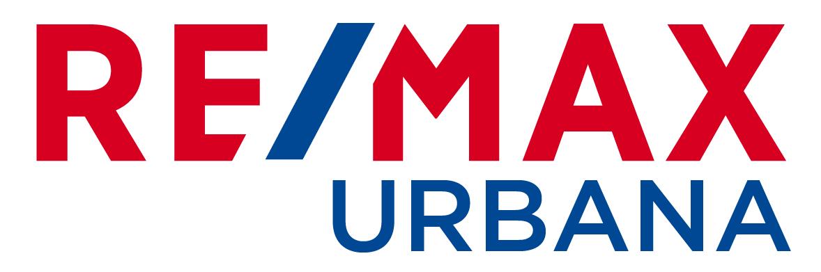 Unimoveis Consultoria Imobiliaria - LTDA