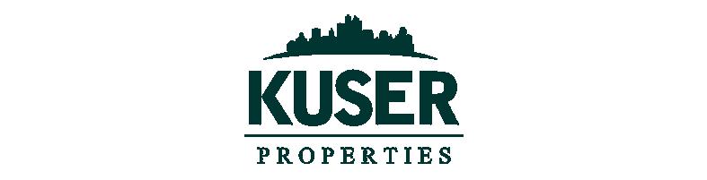 Kuser Properties