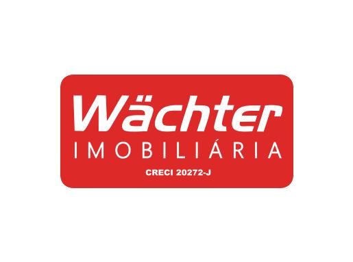 Imobiliária Wächter