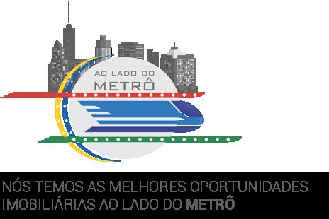 Ao Lado Do Metro - Imóveis