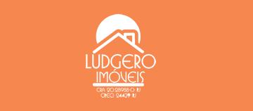 LUDGERO IMOVEIS