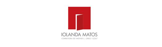 (c) Iolandamatos.com.br