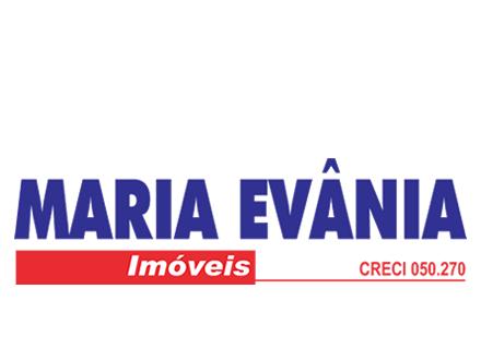 Maria Evânia Imóveis CRECI 50270