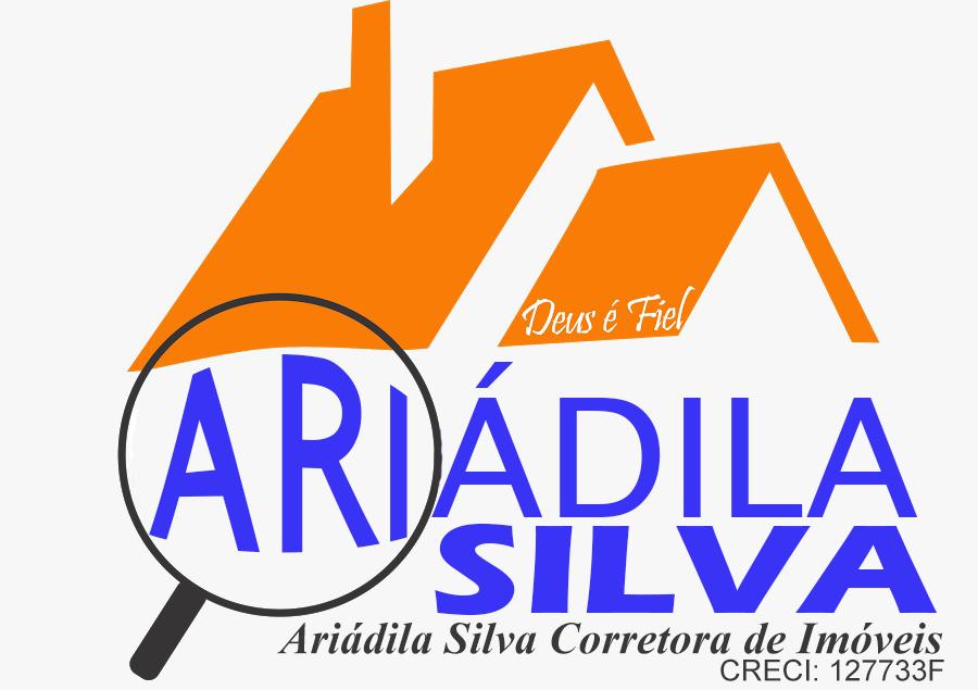 Ariádila Simone De Oliveira Rocha Silva