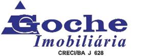 GOCHE IMOBILIÁRIA