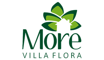 More Villa Flora
