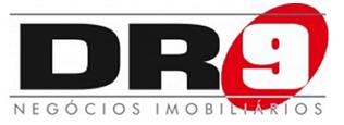 DR9 Negócios Imobiliários