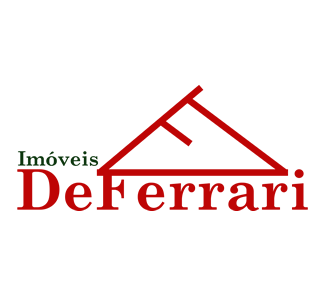 Imoveis DeFerrari