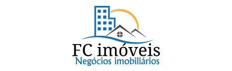 FC Imobiliária CRECI 3258 J