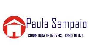 Paula Sampaio Corretora de Imóveis