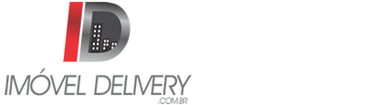 Imóvel Delivery