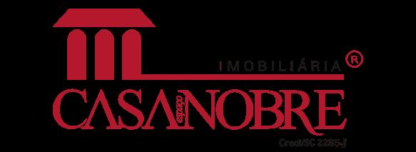Imobiliária Casa Nobre CRECI 2285-J
