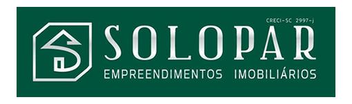 Solopar Empreendimentos Imobiliários Ltd