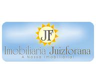 Imobiliária Juizforana