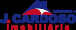 J Cardoso Imobiliária - CRECI 26002