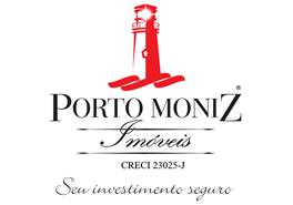 Imobiliária Porto Moniz