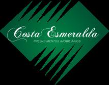 Costa Esmeralda Empreendimentos Imobiliá