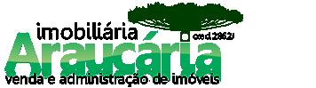 Imobiliária Araucária CRECI  2862-J