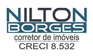 Nilton Borges Corretor de Imóveis