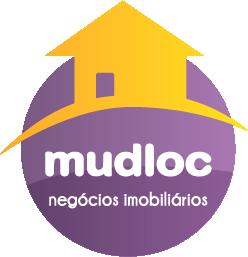 MUDLOC