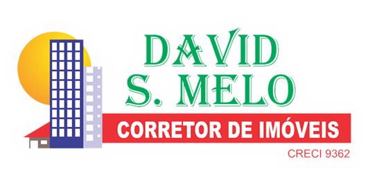 David Imóveis CRECI 9362